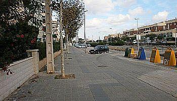 Local comercial en alquiler en calle Barcelona, Cunit est en Cunit - 226916490