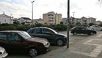 Local comercial en alquiler en calle Barcelona, Cunit est en Cunit - 226916492
