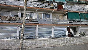 Local comercial en alquiler en calle Barcelona, Cunit est en Cunit - 226916495
