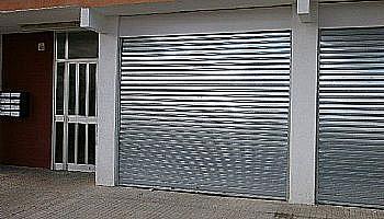 Local comercial en alquiler en calle Barcelona, Cunit est en Cunit - 226916497
