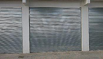 Local comercial en alquiler en calle Barcelona, Cunit est en Cunit - 226916498