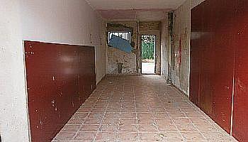 Local comercial en alquiler en calle Barcelona, Cunit est en Cunit - 226916509
