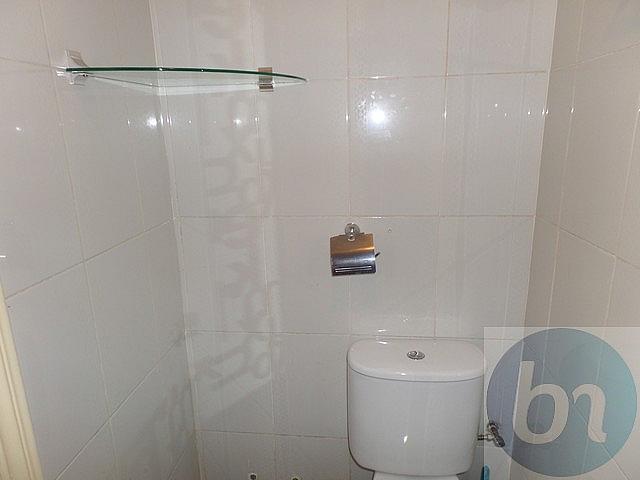 Piso en alquiler en calle Amadeo Vives, El francás en Coma-Ruga - 242104780