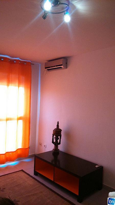Piso en alquiler en calle Amadeo Vives, El francás en Coma-Ruga - 320283485