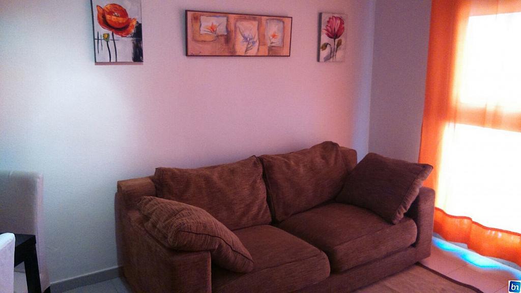 Piso en alquiler en calle Amadeo Vives, El francás en Coma-Ruga - 320283489