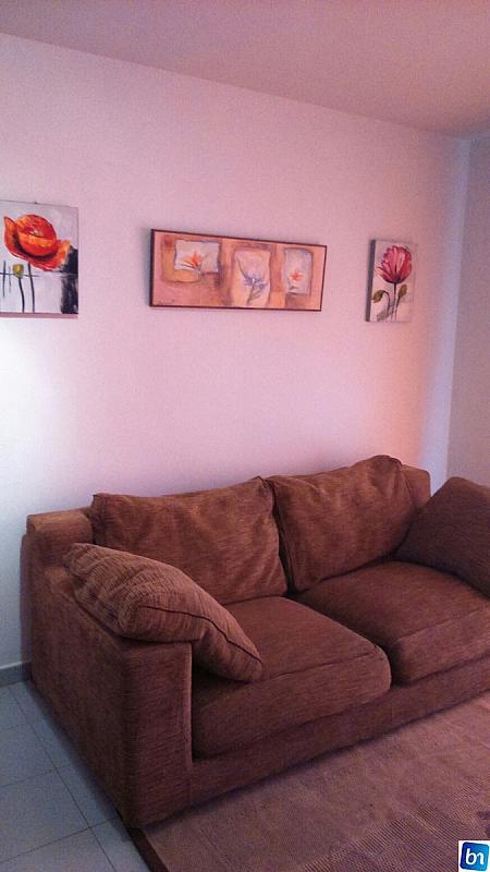 Piso en alquiler en calle Amadeo Vives, El francás en Coma-Ruga - 320283490