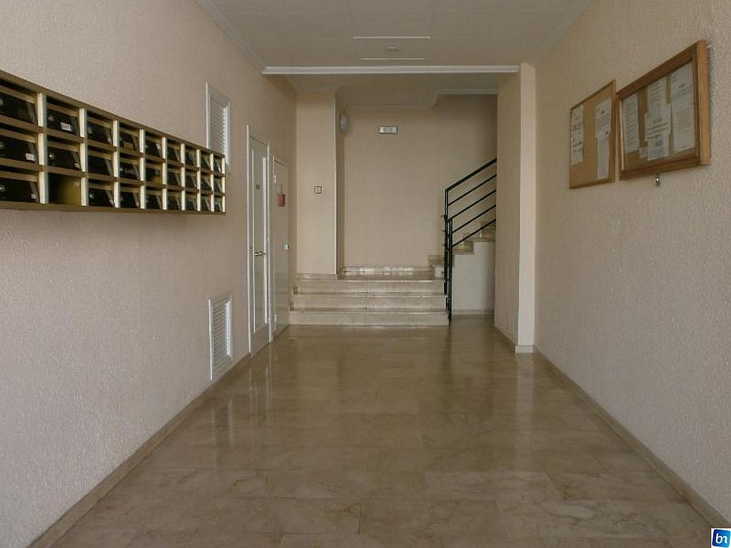Piso en alquiler en calle Amadeo Vives, El francás en Coma-Ruga - 320283496