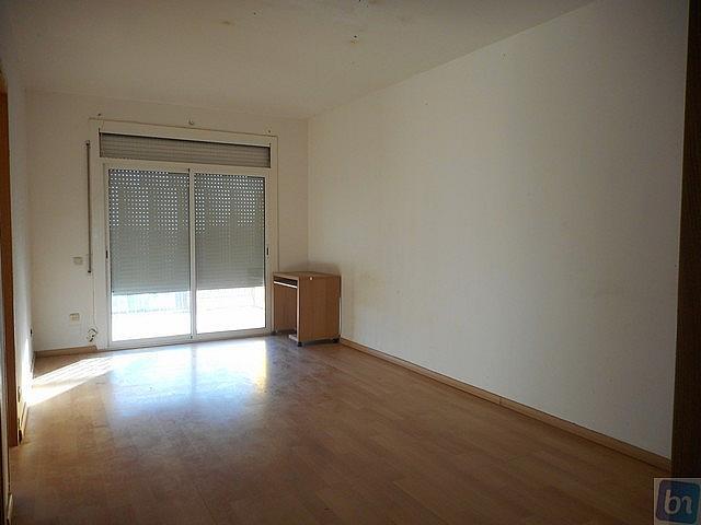 Apartamento en venta en calle Hongría, Centre en Segur de Calafell - 242378690