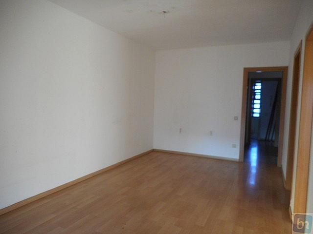 Apartamento en venta en calle Hongría, Centre en Segur de Calafell - 242378692