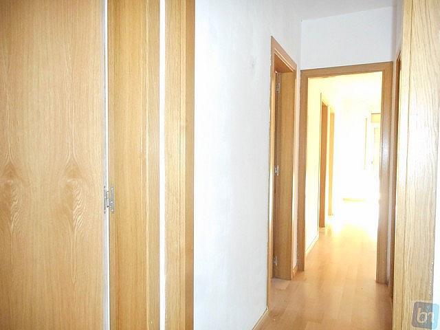 Apartamento en venta en calle Hongría, Centre en Segur de Calafell - 242378697