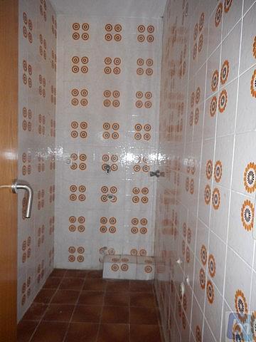 Apartamento en venta en calle Hongría, Centre en Segur de Calafell - 242378710