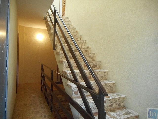 Apartamento en venta en calle Hongría, Centre en Segur de Calafell - 242378726