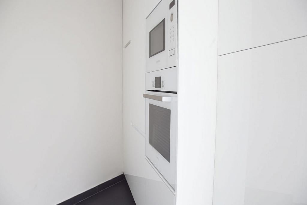 Piso - Piso en alquiler en Salamanca en Madrid - 329627928