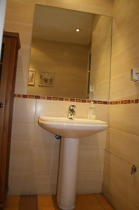 Oficina - Oficina en alquiler en Salamanca en Madrid - 329636151