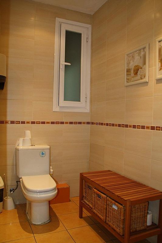 Oficina - Oficina en alquiler en Salamanca en Madrid - 329636157