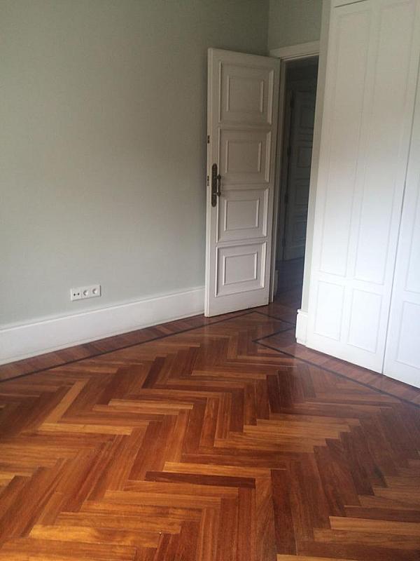 Piso - Piso en alquiler en Salamanca en Madrid - 330170915
