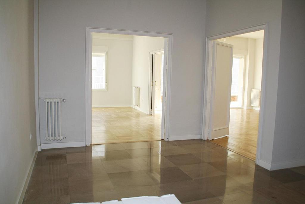 Piso - Piso en alquiler en Tetuán en Madrid - 330171146