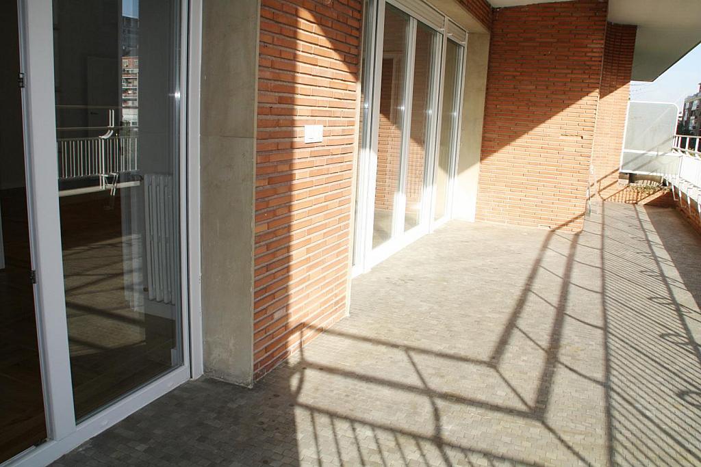 Piso - Piso en alquiler en Tetuán en Madrid - 330171221