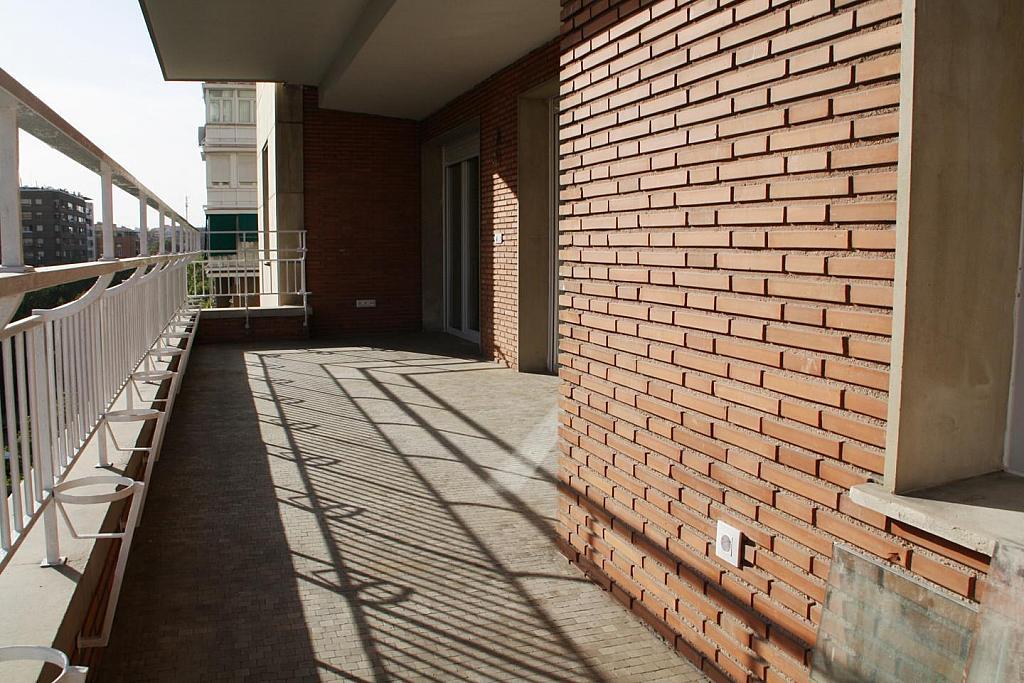 Piso - Piso en alquiler en Tetuán en Madrid - 330171233