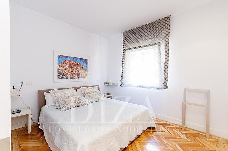 Piso - Piso en alquiler en Salamanca en Madrid - 332402494