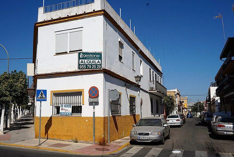 Foto 1 - Casa en alquiler en San josé de la rinconada - 314626223