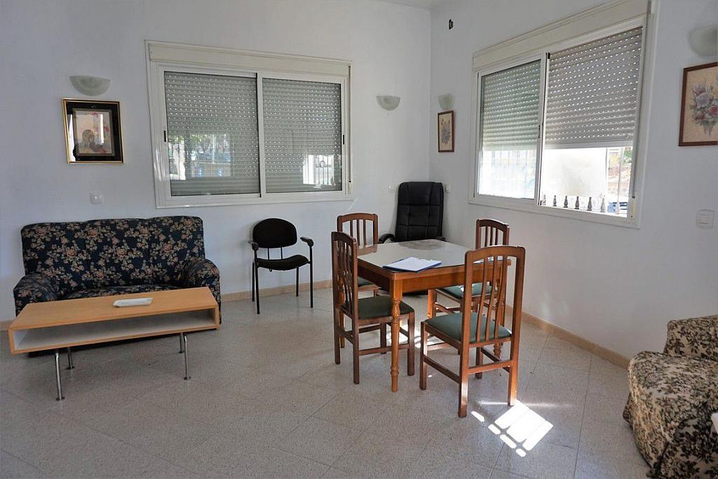 Foto 2 - Casa en alquiler en San josé de la rinconada - 314626226