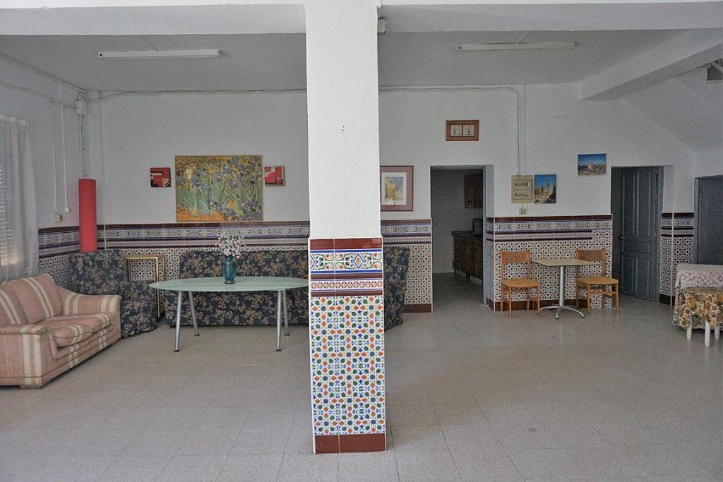 Foto 3 - Casa en alquiler en San josé de la rinconada - 314626229