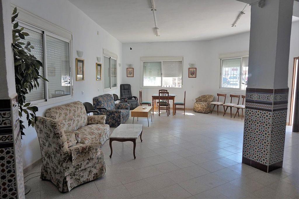 Foto 4 - Casa en alquiler en San josé de la rinconada - 314626232
