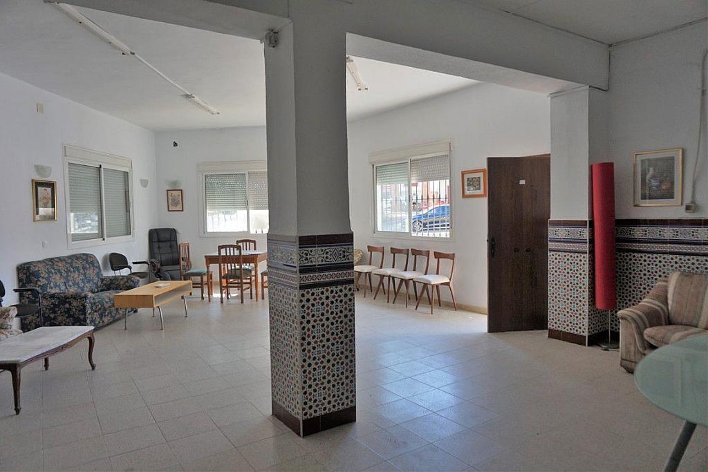 Foto 6 - Casa en alquiler en San josé de la rinconada - 314626238