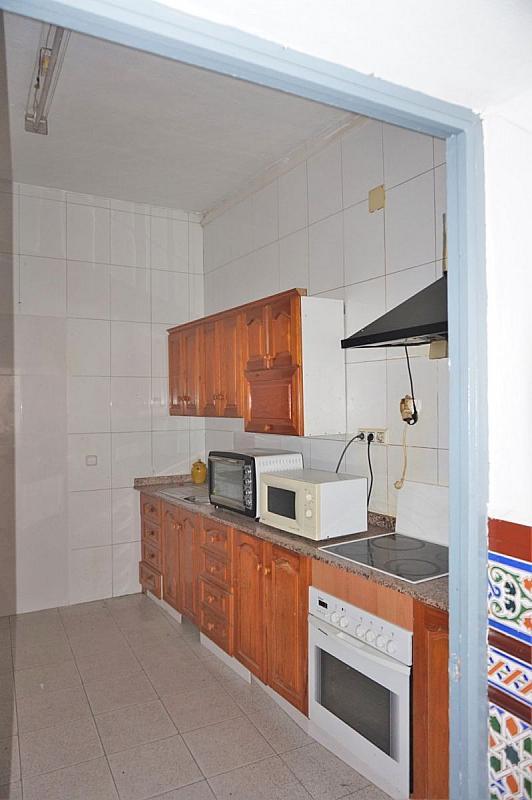 Foto 7 - Casa en alquiler en San josé de la rinconada - 314626241