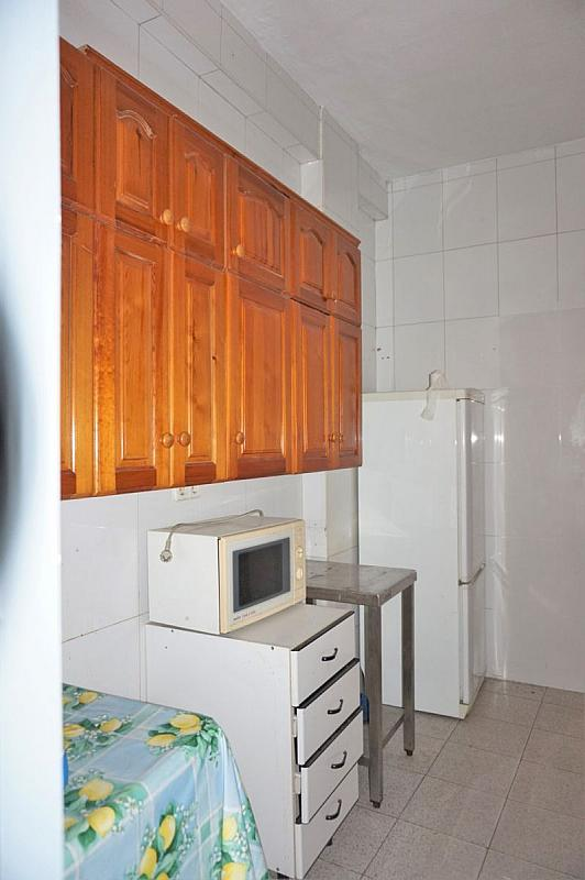 Foto 8 - Casa en alquiler en San josé de la rinconada - 314626244