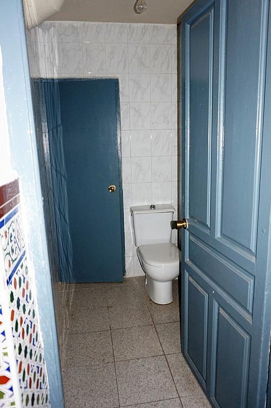 Foto 10 - Casa en alquiler en San josé de la rinconada - 314626250