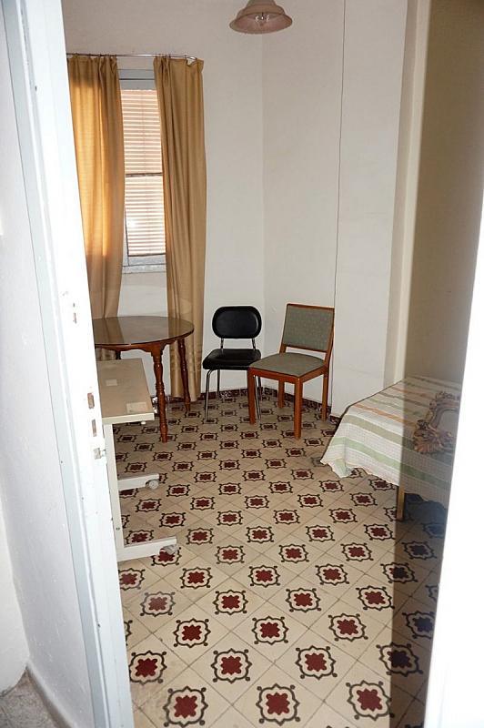 Foto 12 - Casa en alquiler en San josé de la rinconada - 314626256