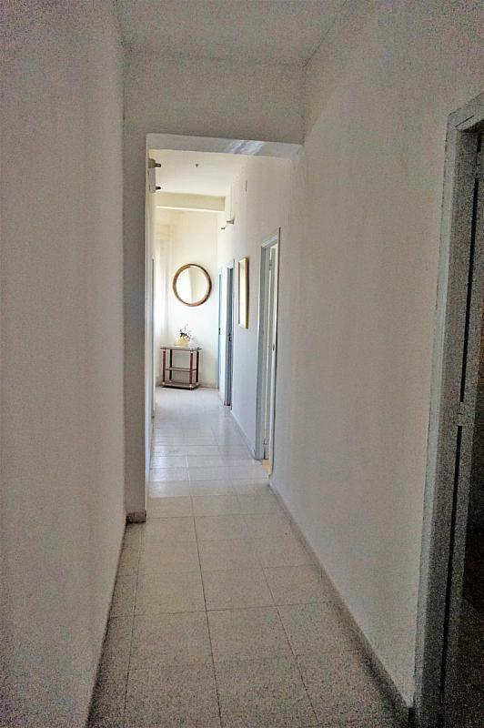 Foto 13 - Casa en alquiler en San josé de la rinconada - 314626259