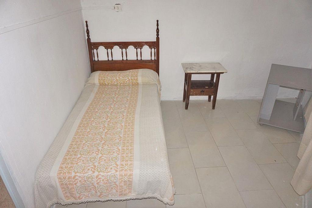 Foto 17 - Casa en alquiler en San josé de la rinconada - 314626271