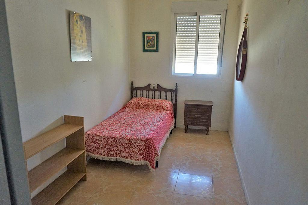 Foto 18 - Casa en alquiler en San josé de la rinconada - 314626274