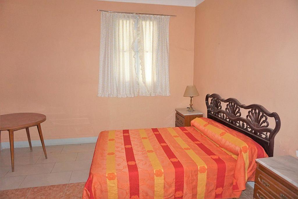 Foto 19 - Casa en alquiler en San josé de la rinconada - 314626277
