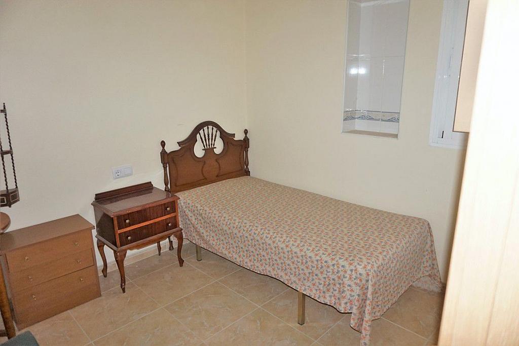 Foto 20 - Casa en alquiler en San josé de la rinconada - 314626280