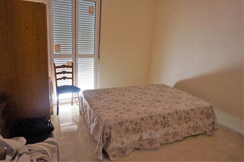 Foto 22 - Casa en alquiler en San josé de la rinconada - 314626283