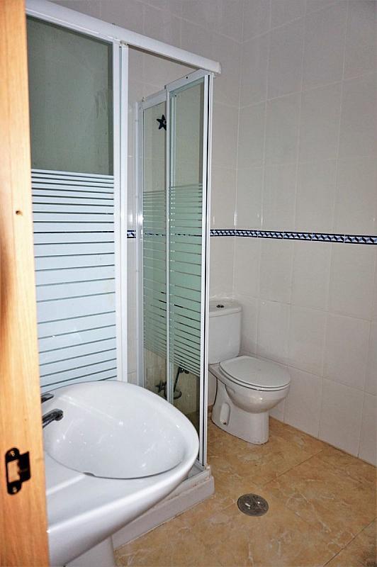 Foto 23 - Casa en alquiler en San josé de la rinconada - 314626286