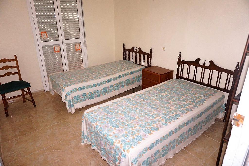 Foto 24 - Casa en alquiler en San josé de la rinconada - 314626289