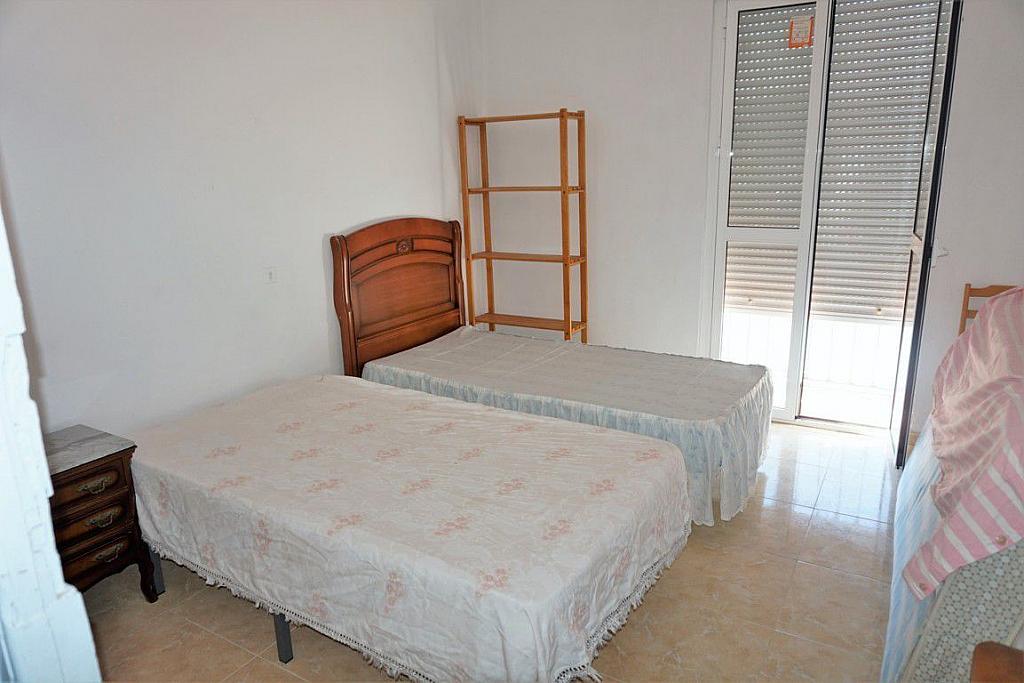 Foto 25 - Casa en alquiler en San josé de la rinconada - 314626292