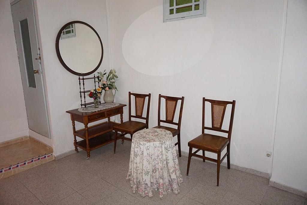 Foto 27 - Casa en alquiler en San josé de la rinconada - 314626298