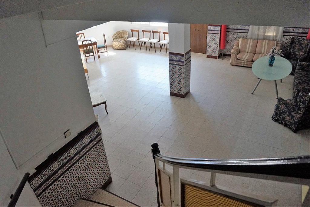 Foto 29 - Casa en alquiler en San josé de la rinconada - 314626304