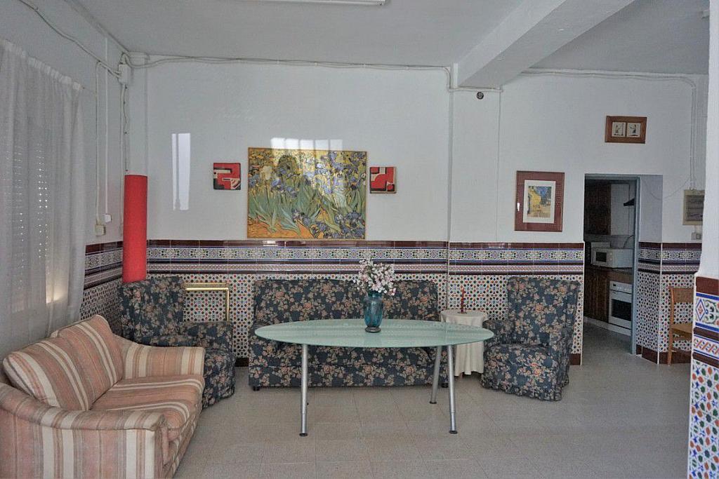 Foto 31 - Casa en alquiler en San josé de la rinconada - 314626310