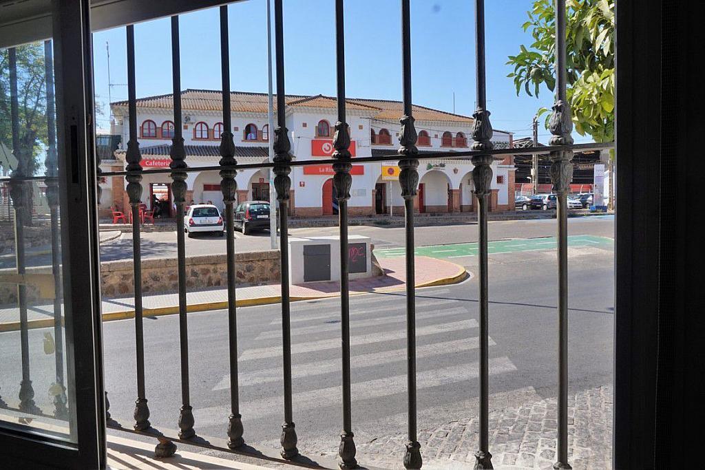 Foto 32 - Casa en alquiler en San josé de la rinconada - 314626313