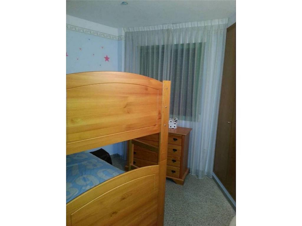 Apartamento en alquiler en calle Mare Nostrum, Alboraya - 330090990