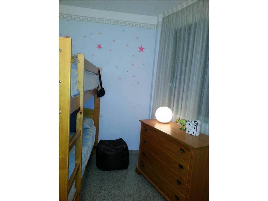 Apartamento en alquiler en calle Mare Nostrum, Alboraya - 330090993