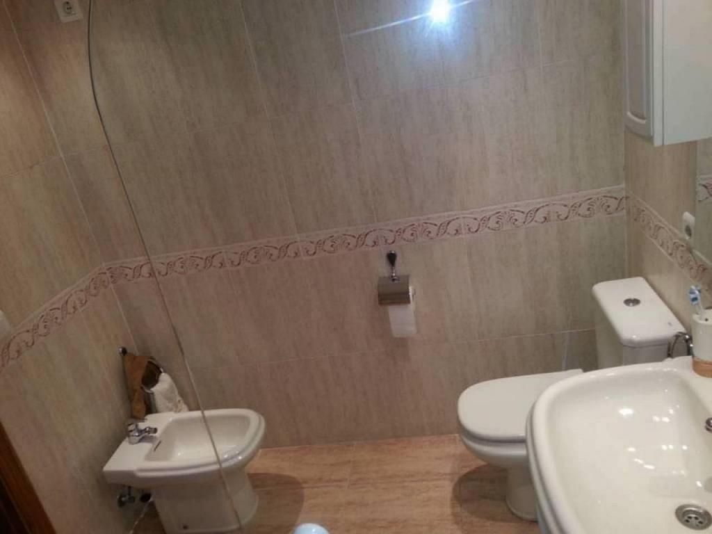 Apartamento en alquiler en calle Mare Nostrum, Alboraya - 330090996
