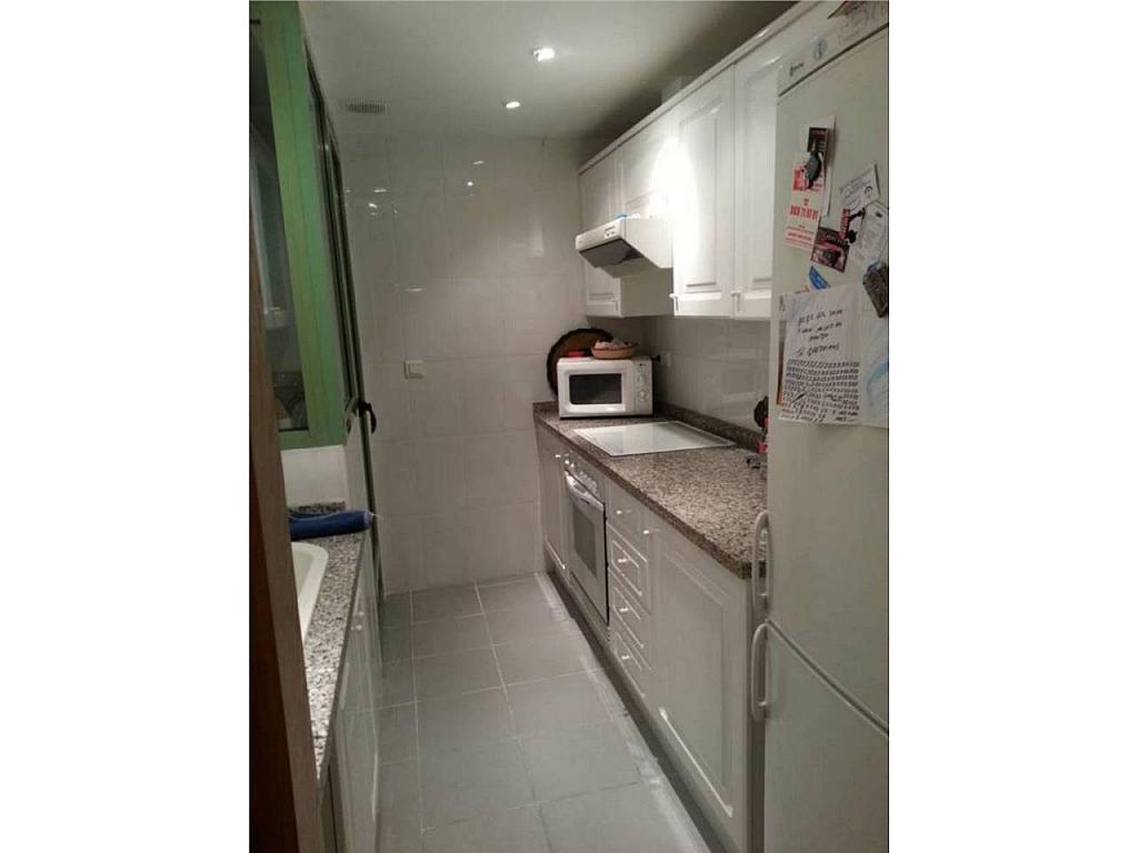 Apartamento en alquiler en calle Mare Nostrum, Alboraya - 330091002